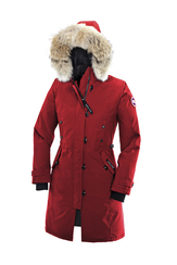 Canada Goose coats replica authentic - Canadian Goose Jakke - Home